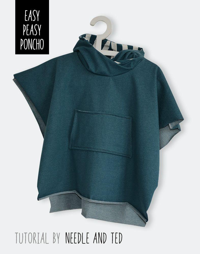 Free patterns | Kleider machen leute, Kleider machen und Leute
