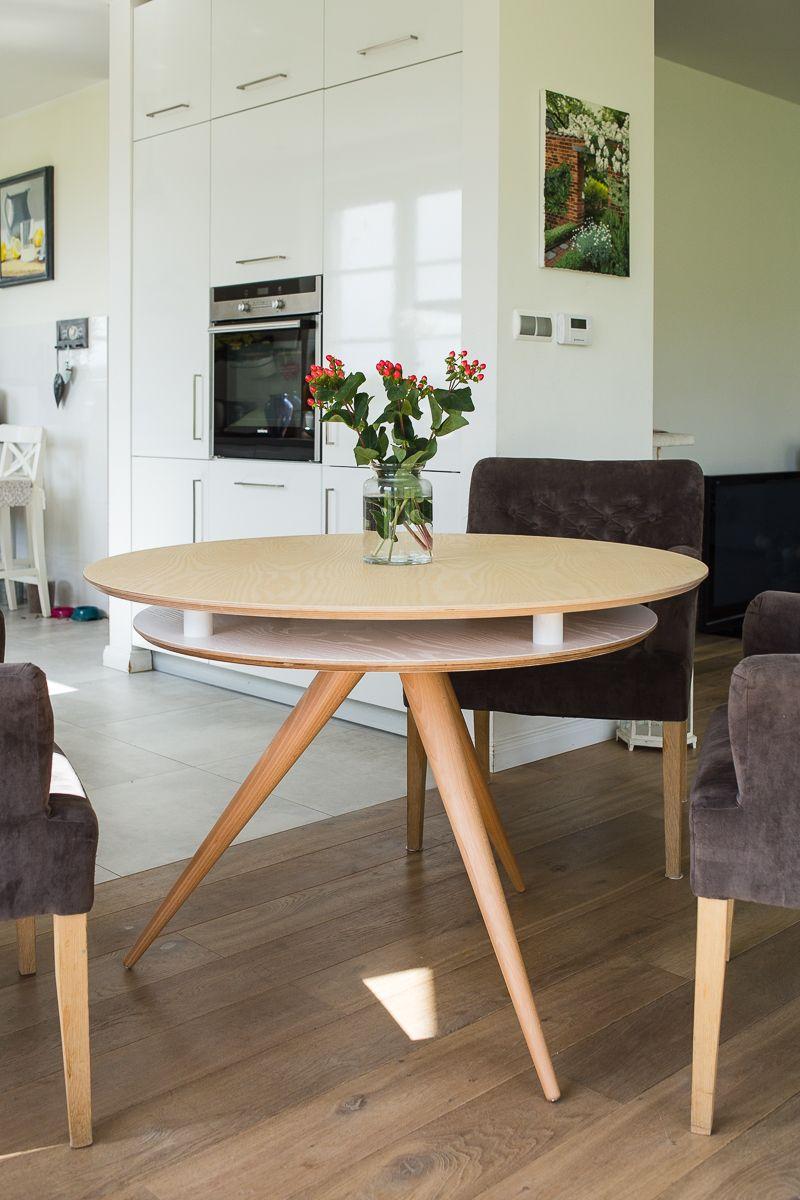Küche #Esstisch #kaufen | Reizende Küchen | Pinterest | Modern ...