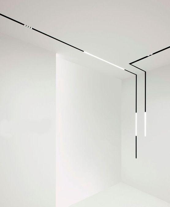 promo code 09361 f5012 Inlite - Products - Delta-light - Splitline-52-profile ...