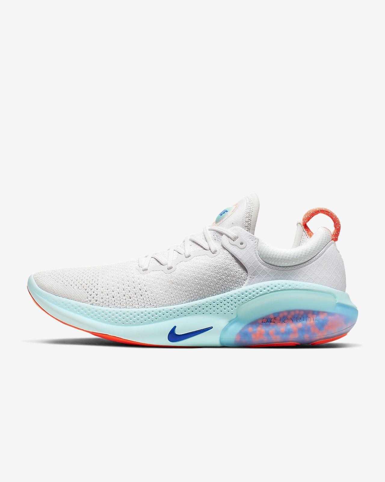 Encarnar Maestría Género  Pin by Brett Holzgen on Zapatillas nike para hombre in 2021 | Running shoes  nike, Running shoes for men, Womens shoes sneakers