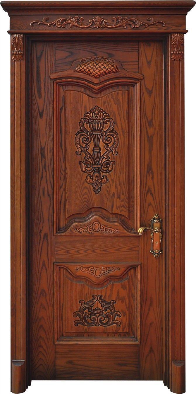 rustic wood doors exterior .bestwooddoors.com & Wood Front Door Designs If you are looking for great tips on ... pezcame.com