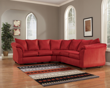 If You Are Looking Modern Sectional Sofa In Mississauga At Affordable Price And Search Any Furniture Item So Call Ritzfurnitureplanet Today Red Sectional Sofa