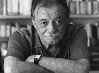 Poema Defensa De La Alegria Mario Benedetti Mario Benedetti Bienvenida Benedetti Mario Benedetti Poemas