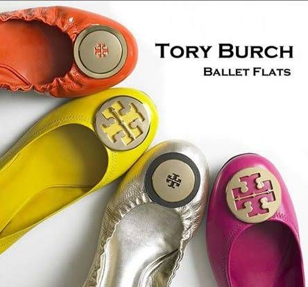 #I dared not dream of buying a pair of Tory Burch shoes at such low price till I found this site,when I received it yesterday,I realized that I just found a treasure.Amazing!!You should remember this site if you want to save your money,trust me.