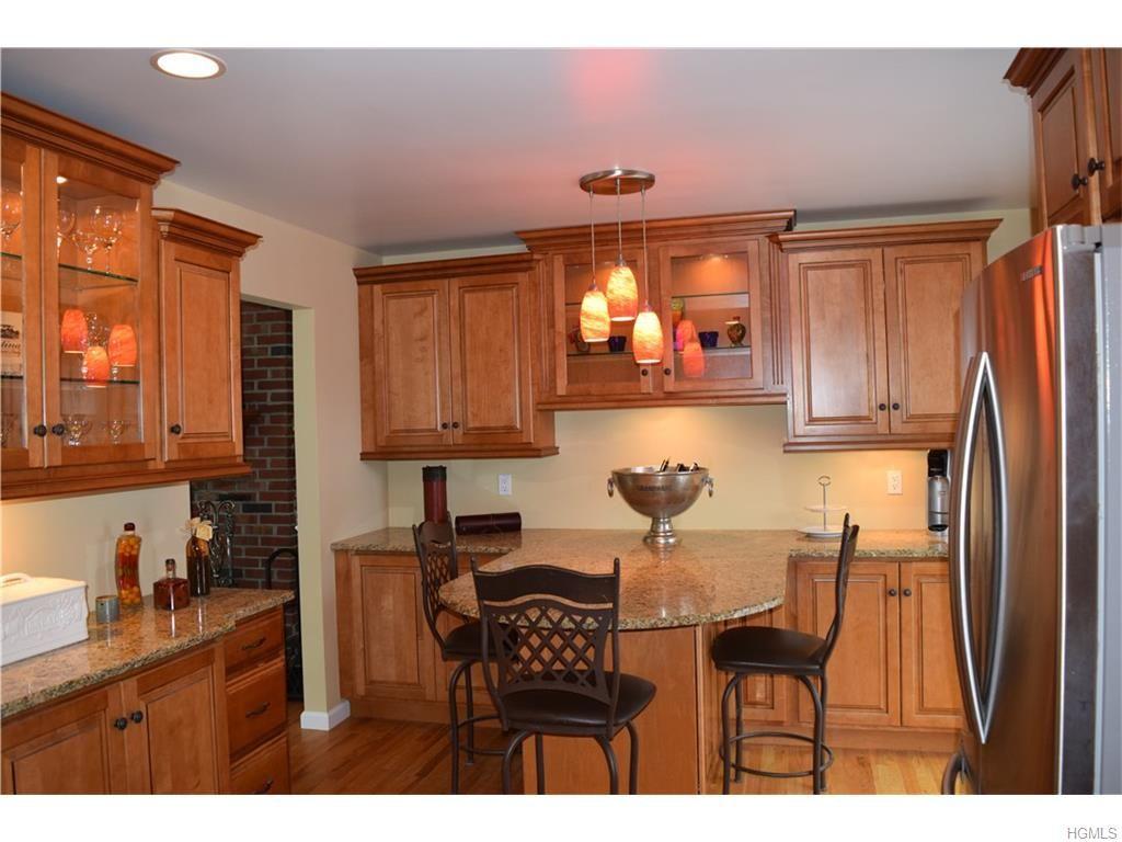 HGMLS Matrix | Kitchen, Home decor, Kitchen cabinets