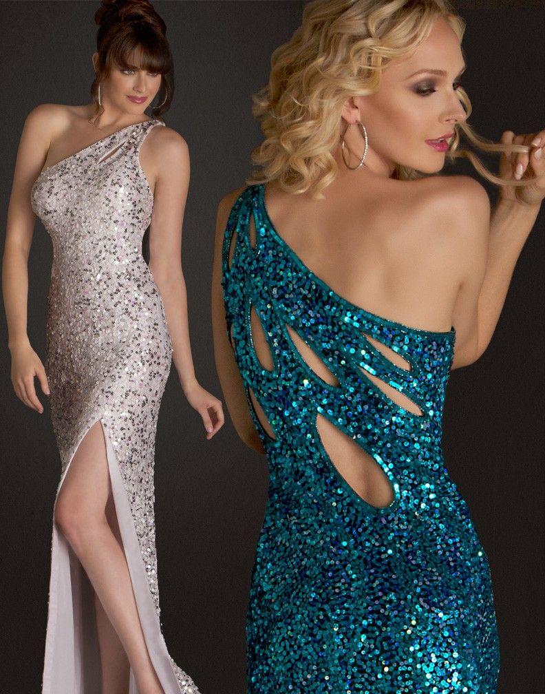 Blue long dress maria bluefashion dayslook