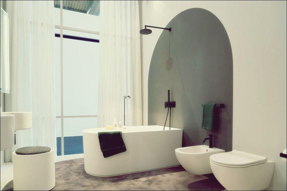 So Erkennen Sie Ob Die Standard Badewannengrosse Zu Ihnen Passt