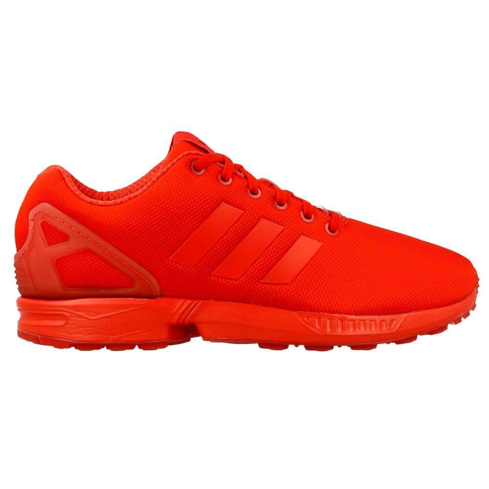 cheaper f1f09 70b70 Adidas ZX Flux AQ3098 | Clothes Ideas | Adidas zx flux ...