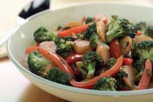 Eating healthy meals to lose weight photo 2