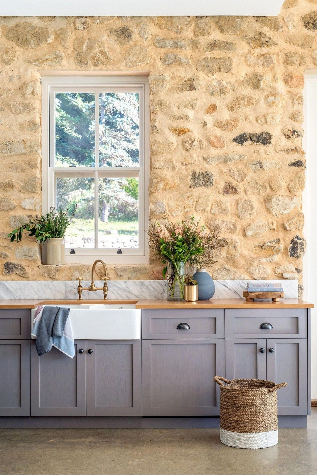 30 Oak Hills Kitchen Remodel in 2020