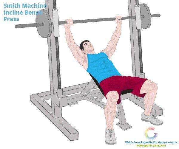 Weight loss eustachian tube dysfunction photo 7