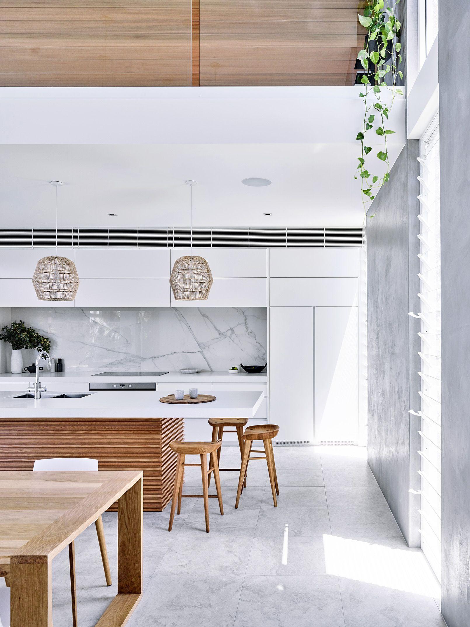 pilati interior design  all the good reasons to visit in