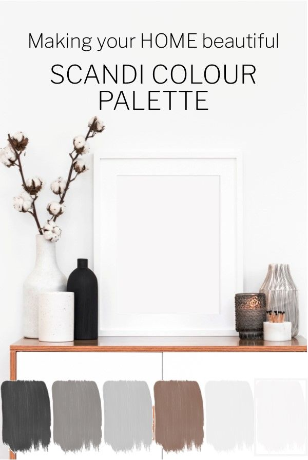 5 Key Elements Of Scandi Style Making Your Home Beautiful Scandinavian Home Interiors Scandinavian Interior Design Scandinavian Style Home