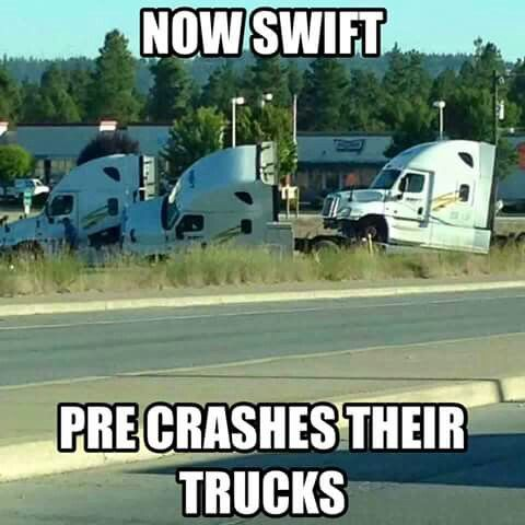 Prerequisite Trucker Humor Trucker Quotes Trucking Humor