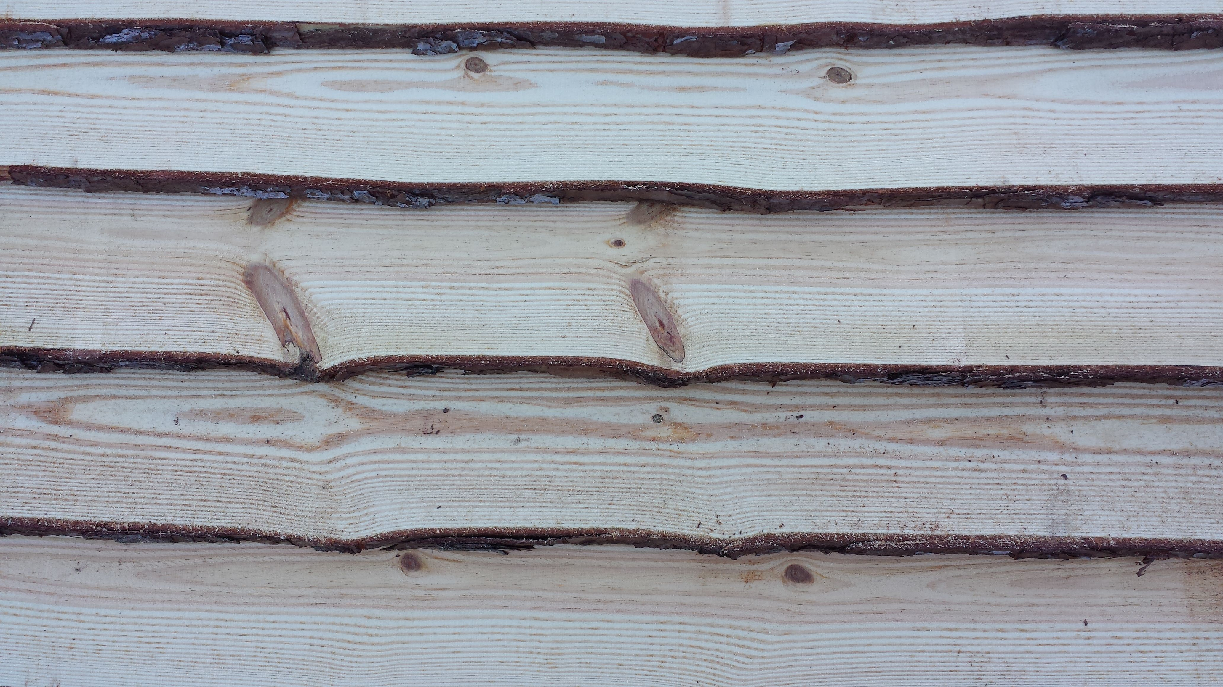 Pine Siding Wavy Pine Siding 2 Per Sq Ft Southern Wood Specialties