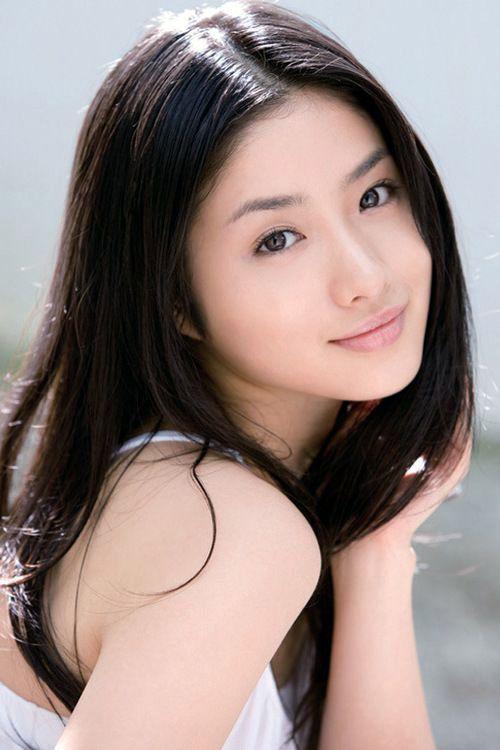 石原さとみ Satomi Ishihara | Damas Unicas | Pinterest | Único y Damas