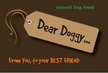 See Reviews Of Dear Doggy On Edogadvisor Dog Dogs Dogfood
