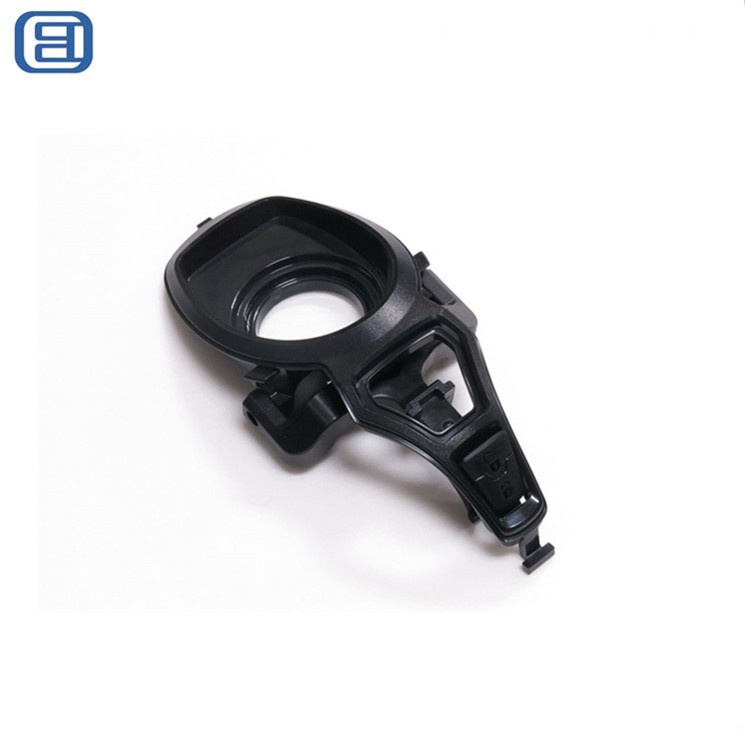 Direct sale top supplier reaction injection molding parts