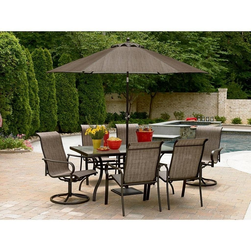 Astounding Kmart Patio Furniture