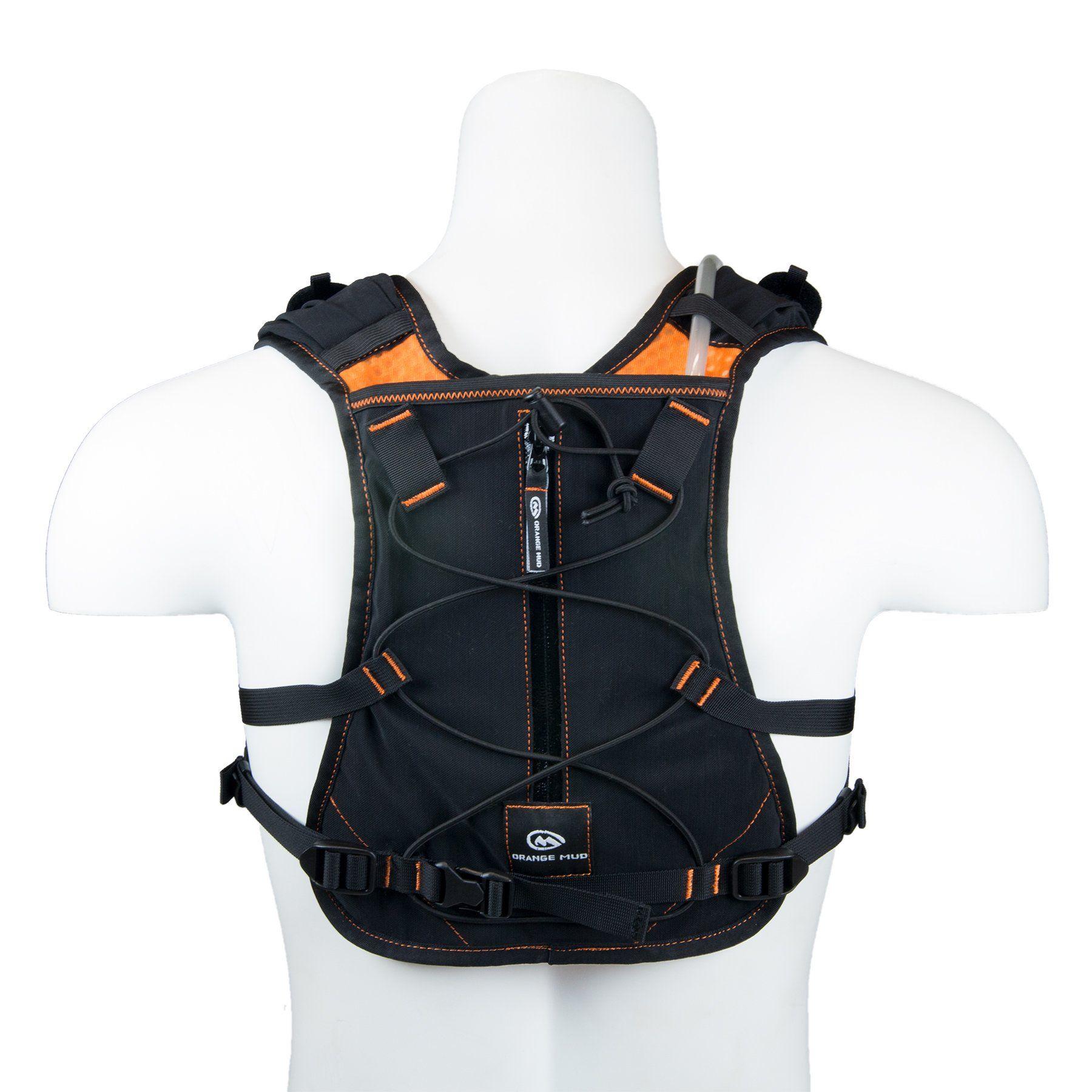 Endurance Pack V2.0 Ideal for running and biking