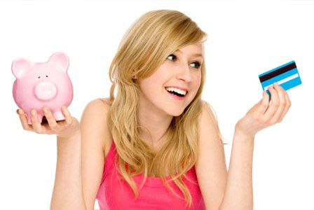 the best prepaid cards for teenagers - Prepaid Credit Card For Teenager