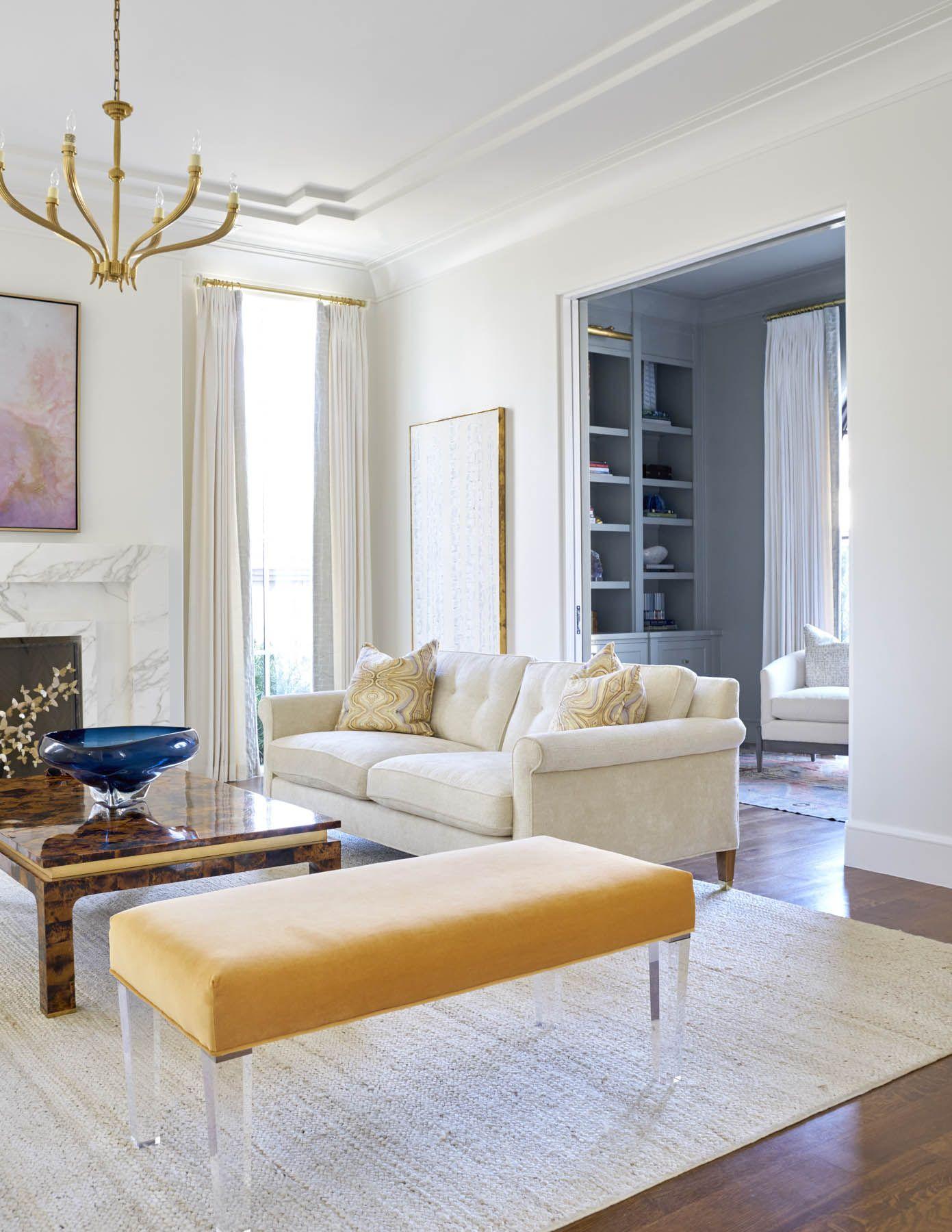 Dens & Living Rooms – jenkins interiors   Inspiring Interiors ...