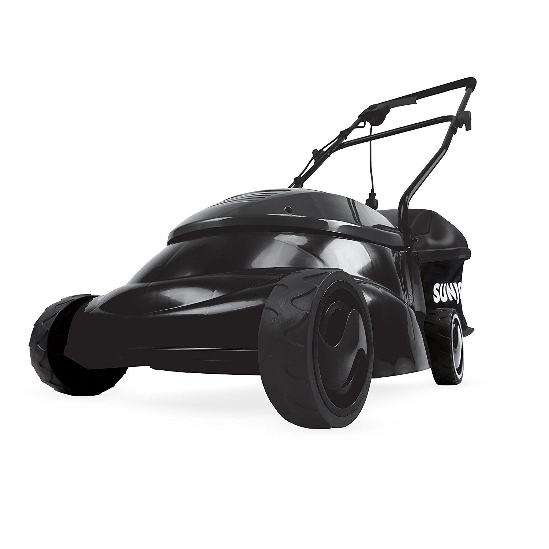Best Electric Mower 2021 Best Push Lawn Mower 2021   Buyer's Guide | Push lawn mower, Lawn