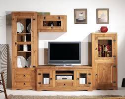 Resultado de imagen para muebles de comedor rusticos ...