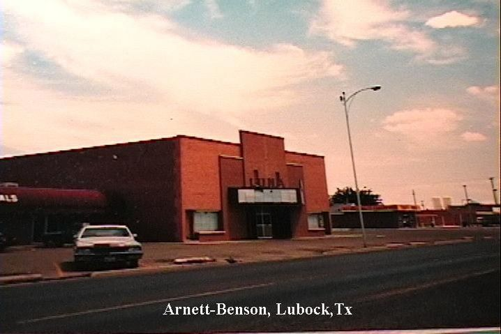 spotted174 old movie theatres in lubbock lucky me i grew