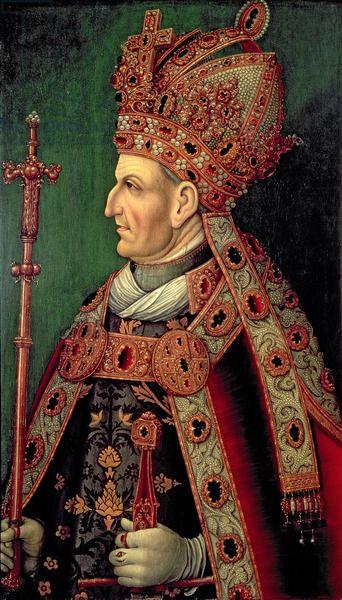 Catherine of Masovia