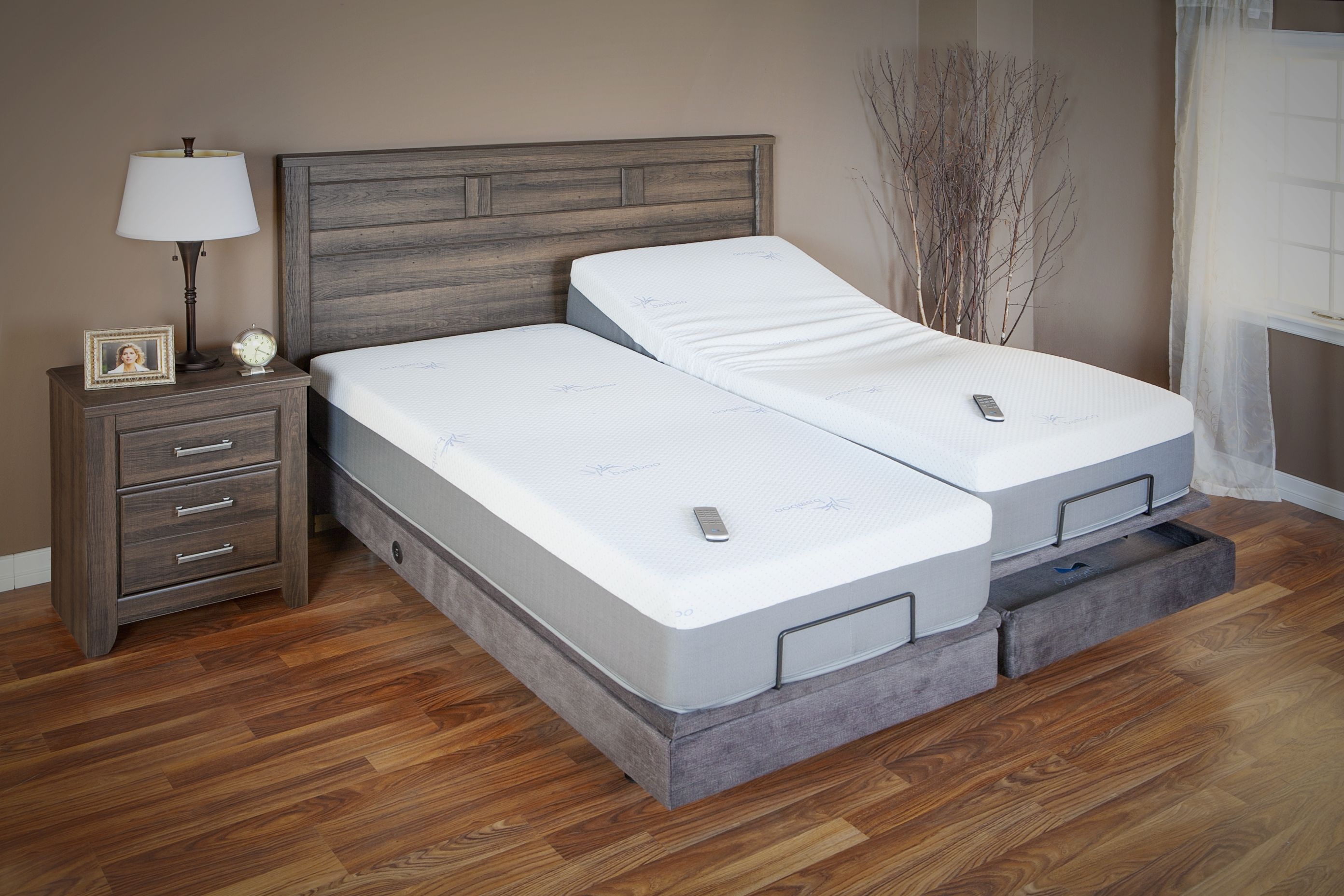 Spring Mattress And King Size Mattress Online At Discounted Price