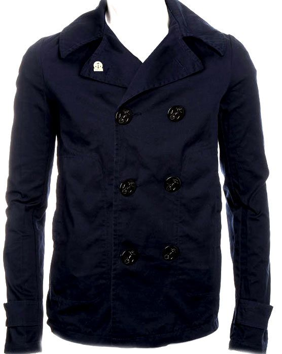 1000  images about PEACOATS on Pinterest | Terry o&39quinn Double
