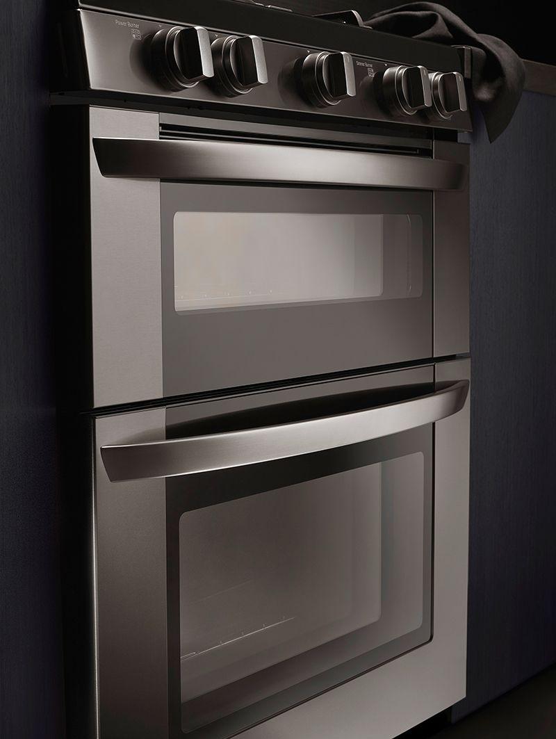 Lg kitchen appliances sweepstakes