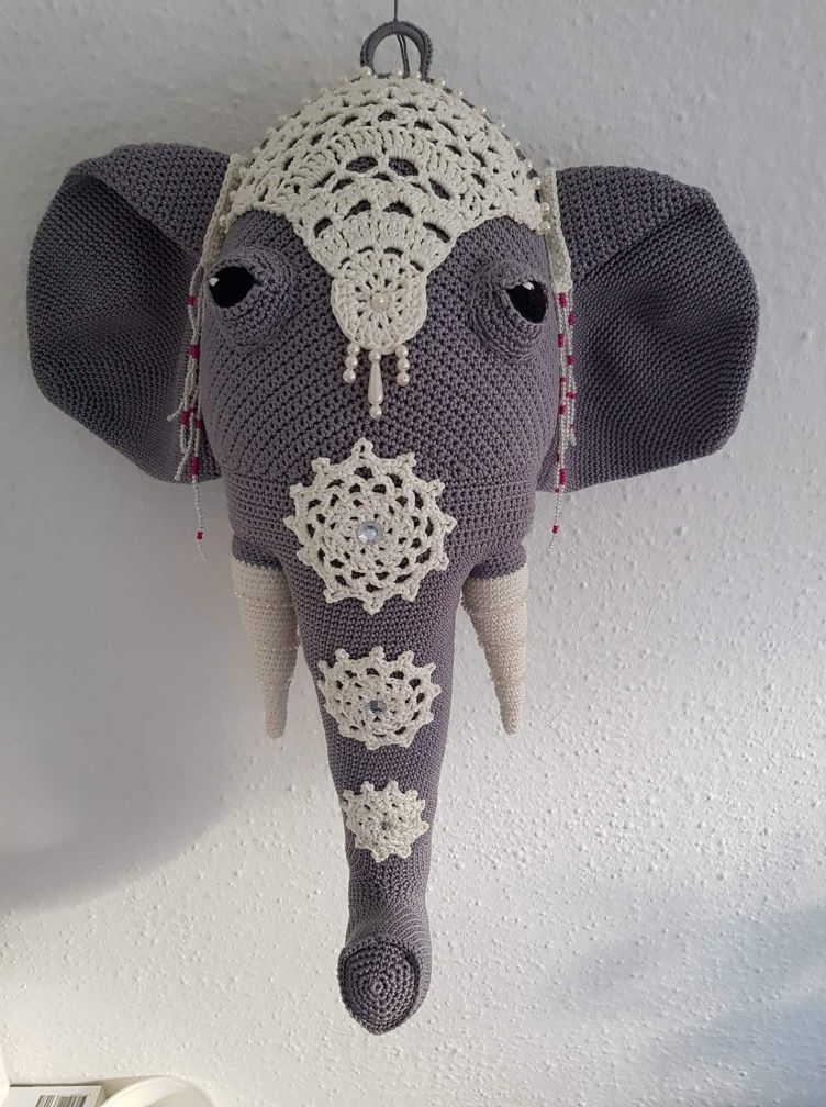 Pin By L Esterline On Amigurumi Pinterest Crochet Knitting And