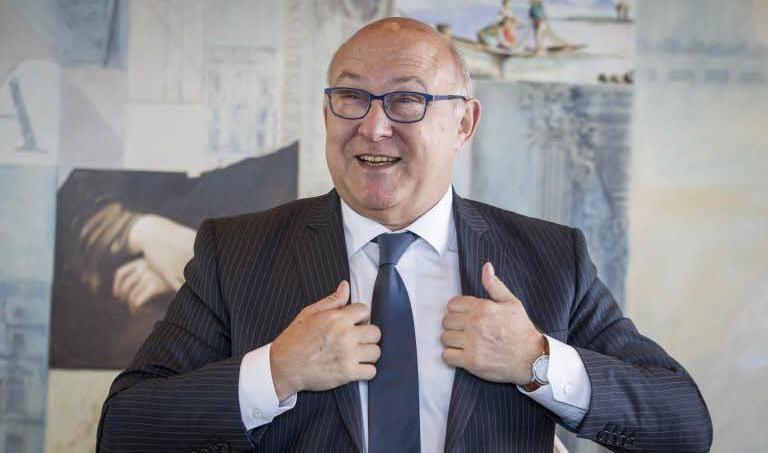 Trois millions de Français en plus verront enfin leurs impôts baisser en2016 Check more at http://info.webissimo.biz/trois-millions-de-francais-en-plus-verront-enfin-leurs-impots-baisser-en-2016/