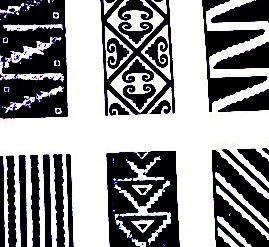 Culturas Originarias; Cerámicas y Artesanías del NOA – Tucumán: Valles…