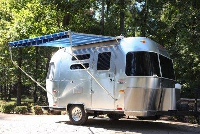 Craigslist Rv For Sale In Kingwood Wv Claz Org Trailers For