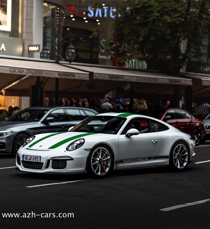 Porsche in 2020 Porsche, Porsche cars, Bmw