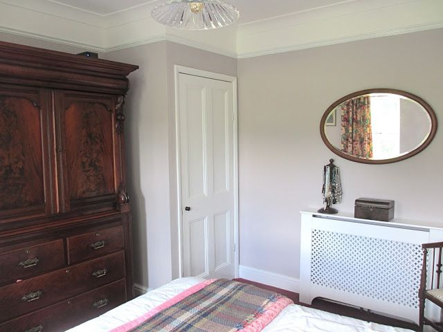 farrow and ball peignoir my girls pinterest. Black Bedroom Furniture Sets. Home Design Ideas