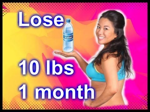 Best diet to lose and maintain weight loss image 7