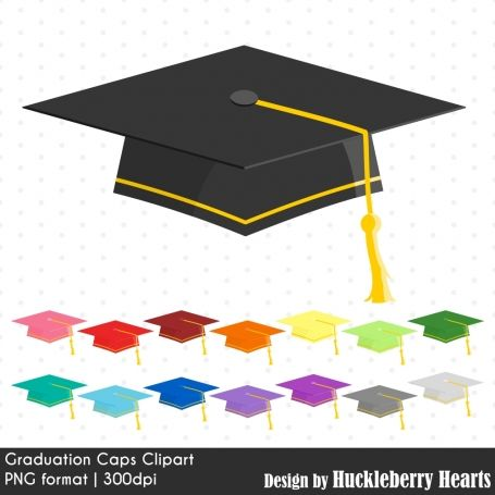 Recent Items Graduation Cap Clipart Clip Art Graduation Cap