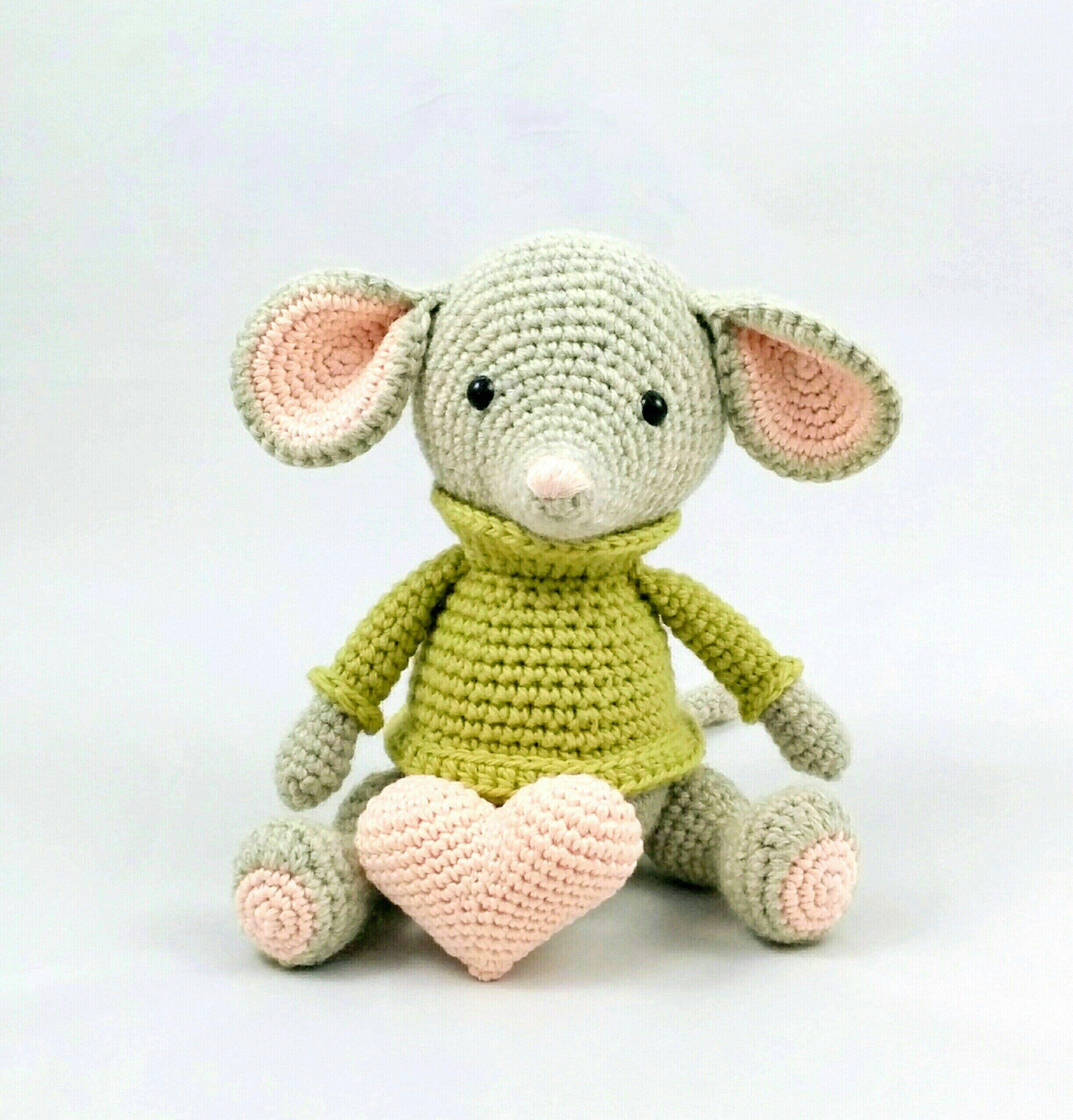 Wallpaper : handmade, awesome, crochet, Nintendo, 8bit, amigurumi ... | 2555x2448