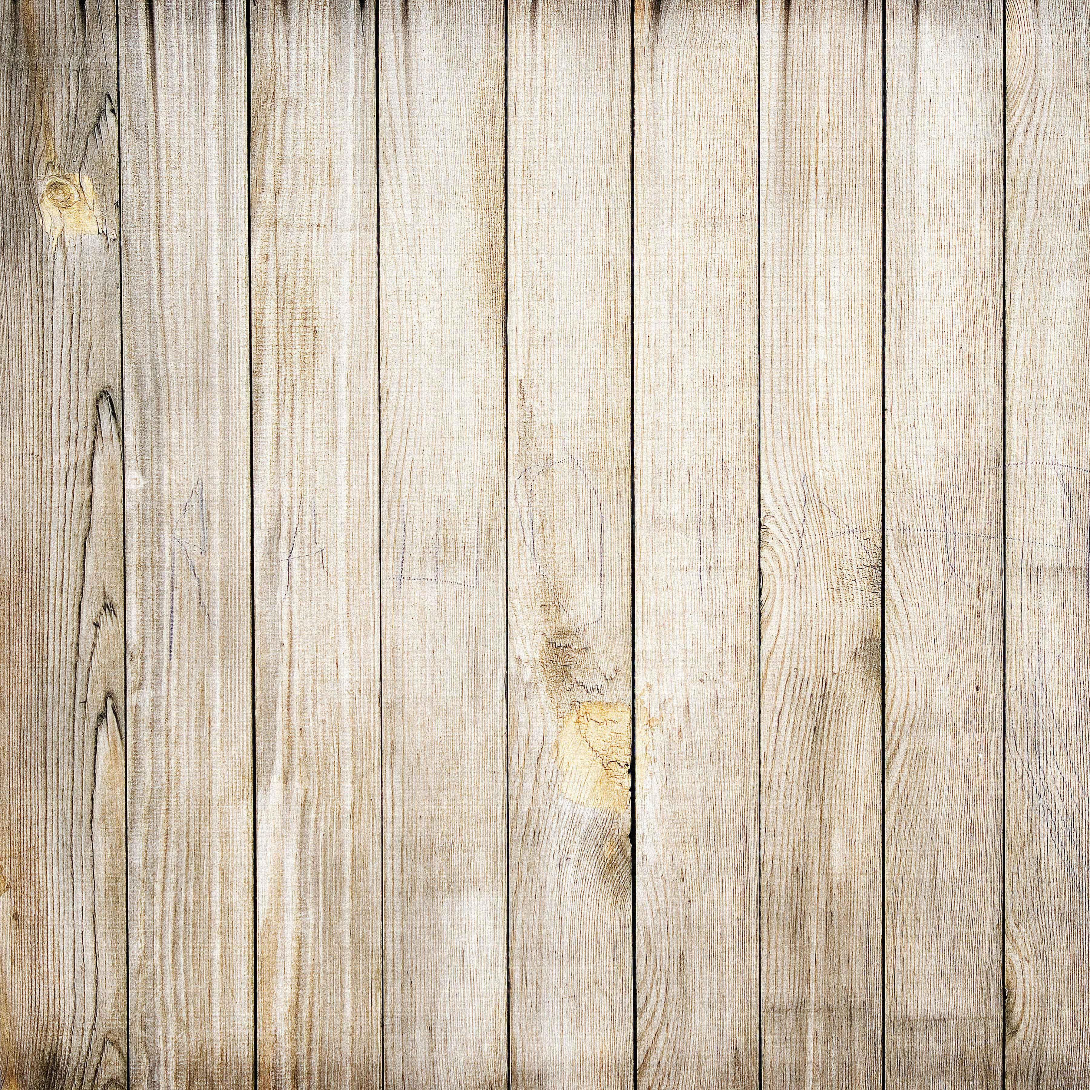 free wood backgrounds 1 print pinterest papier hintergrund papier und bilder. Black Bedroom Furniture Sets. Home Design Ideas
