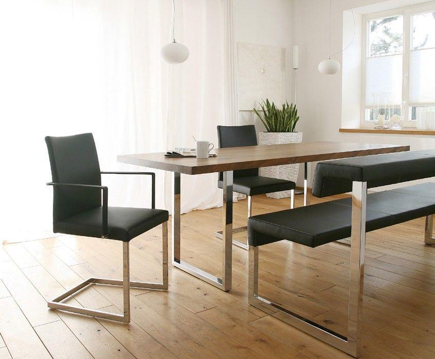 Kff Texas Stuhl Chair Vegas Tisch Table