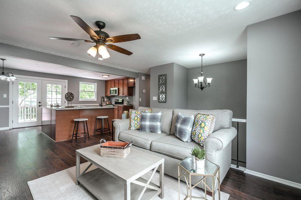 split level updates with images  decor home decor