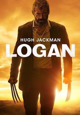 1 Logan Dublado Youtube Com Imagens Assistir Filmes