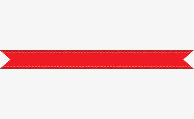 Ribbon Banner Clipart Png Ribbon Banner Ribbon Png Vintage Ribbon Banner