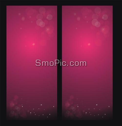 Coreldraw Background Design Templates Free Download Www Valoblogi Com
