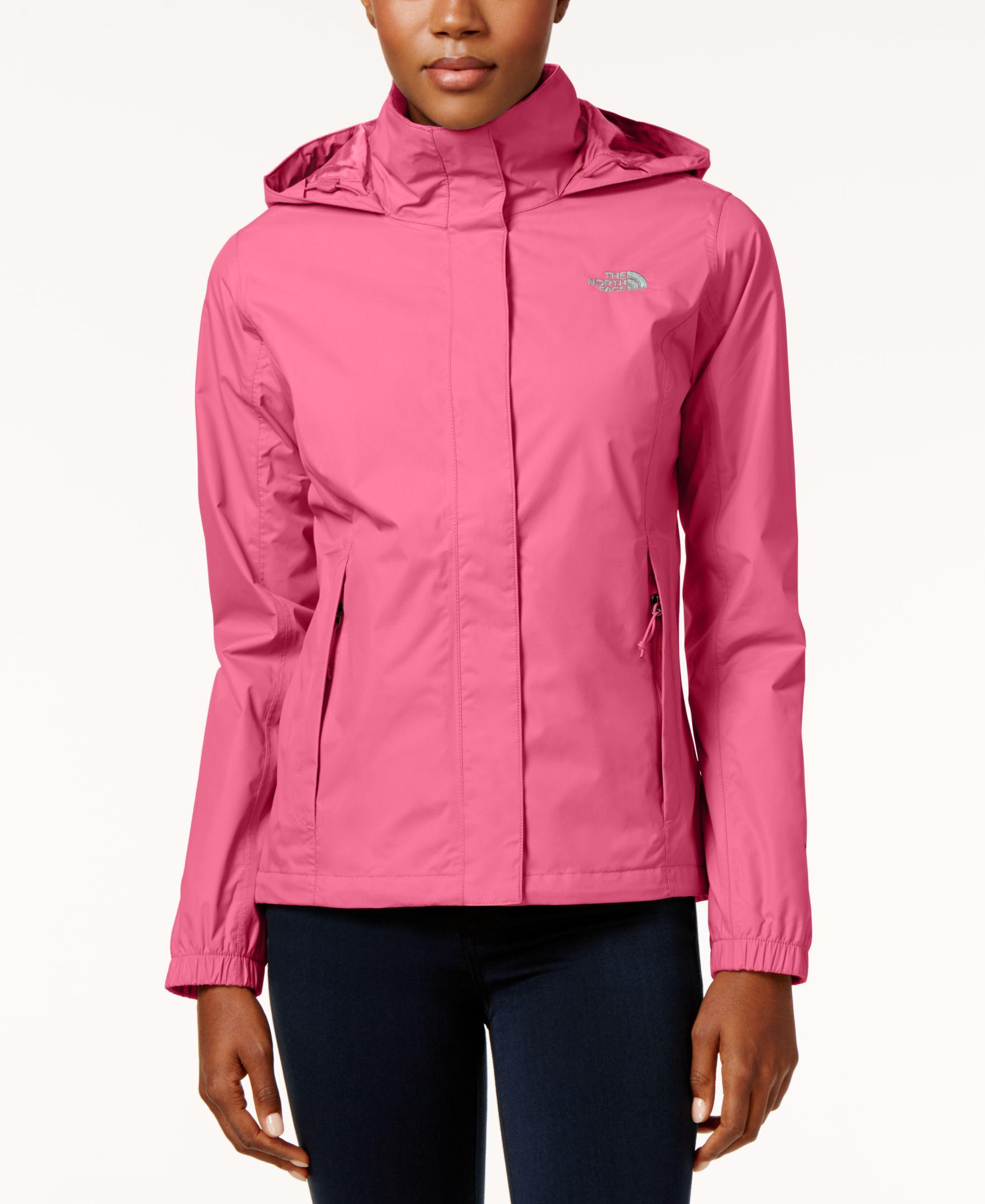 2b963b62351 Resolve 2 Waterproof Rain Jacket | Products | Waterproof rain jacket ...