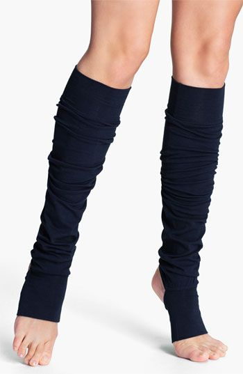 a3bfde60c155f Karma 'Alex' Leg Warmers | Nordstrom. Wish these were not sold out  everywhere!